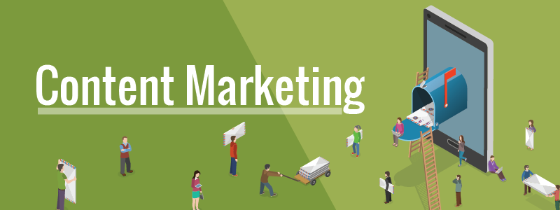 بازاریابی محتوا هیجانی و ورزشی